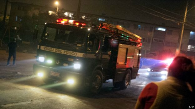 150314041045_sp_fire_in_valparaiso_624x351_afp