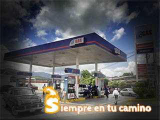 Gas-Central-1