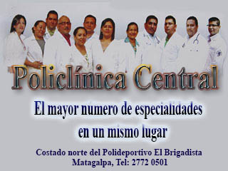 Policlinica-Central-1