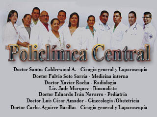 Policlinica-Central-2
