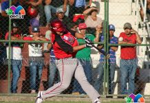 Jean Franco Flores - Play Ball