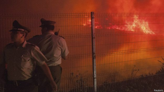 150314040203_sp_fire_in_valparaiso_624x351_reuters